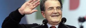 Grecia, Prodi: