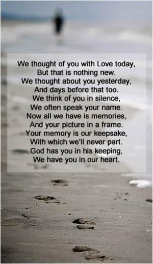 ... goodbye grandpa poem wattpad http www wattpad com 527637 goodbye