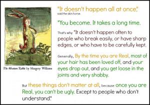 The_Velveteen_Rabbit_Quote.jpg