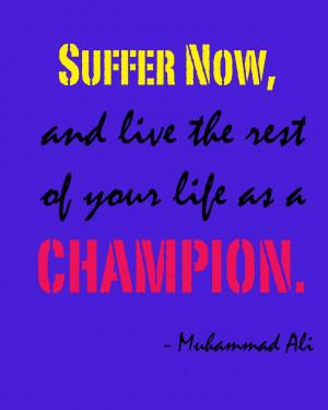 Muhammad+ali+quotes+wallpaper