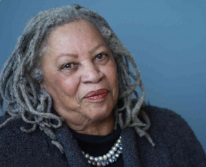 Toni Morrison was awarded the Nobel Prize in literature in 1993. Her ...