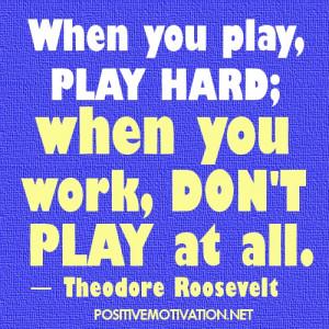 ... Playing Hard to Get Sayings use of Playing Hard to Get Sayings stadium