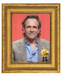 We are thrilled to give Jason Katims our 2015 Modern TV Legend Award!