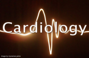 Disorder of heart rate (slow: bradycardia or fast: tachycardia) or ...