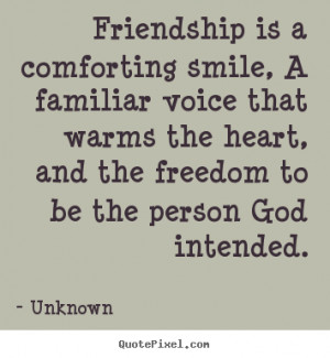 More Friendship Quotes   Inspirational Quotes   Success Quotes   Love ...