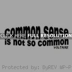 quotes sayings common sense short quote mahatma gandhi quotes sayings ...