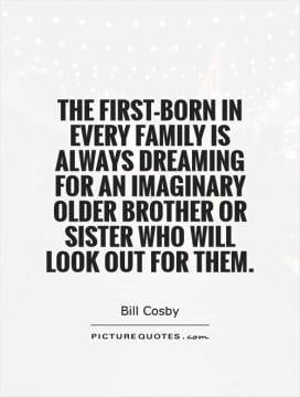 Not Sisters By Blood, But Sisters By Heart Quote | Picture Quotes ...
