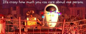 Disney Movie Love Quotes