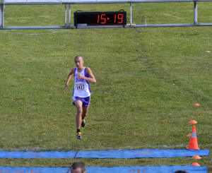 Cross Country Quotes Funny Cross country quotes