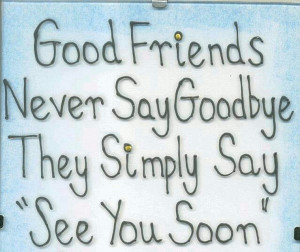 farewell-quotes-see-you-soon.jpg