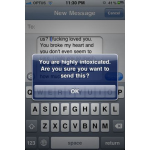 Drunk Texting Tumblr