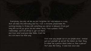 ... : Zyzz Quotes Tumblr , Zyzz Wallpaper 1920x1080 , Zyzz Wallpaper