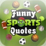 funny family quotes 1 funny sports quotes good funny quotes funny ...