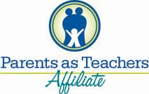 of a head start early head start or parents as teachers curriculum