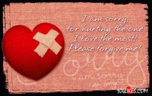 love-sorry01
