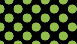 Showing collection [55] for Awesome Trippy Green Backgrounds Bubbles