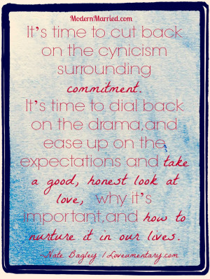 Great Latin Quotes Inspirational