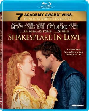 Shakespeare-in-Love-Movie-Poster-shakespeare-in-love-29586170-1191 ...