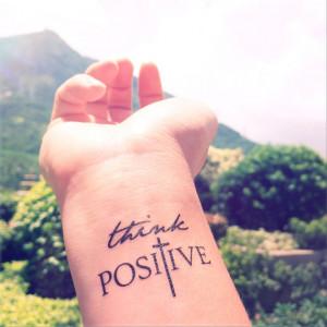 ... Faith Cross – InknArt Temporary Tattoo – set wrist quote tattoo