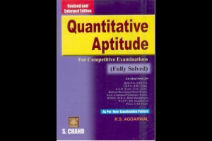 About 'Quantitative'