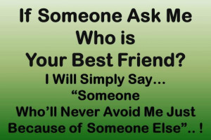 if-someone-ask-me-who-is-your-best-friend-friendship-quote.jpg