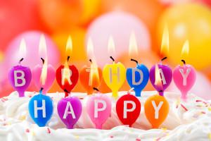 Happy-Birthday-background-hd.jpg