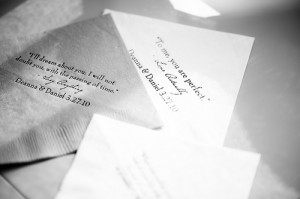 Love Poems for Wedding Programs . Love Quotes . Wedding Program ...