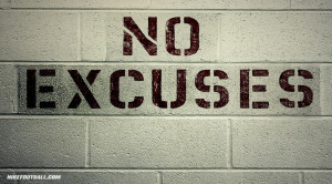 gym-motivation-quoteswallpapers-gym-motivational-amazing-hd-1382x768 ...
