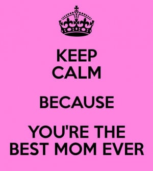 best mom valley mommy outlaw mama my children good mom quotes best ...