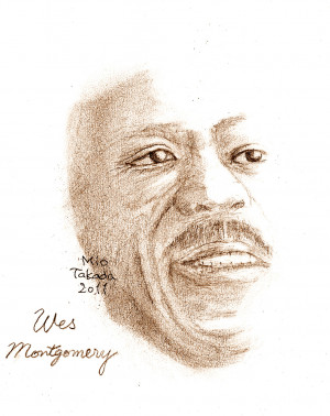 Wes Montgomery, my favorite quotes 189
