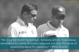 Rahul-Dravid-Quotes-on-Mahendra-Singh-Dhoni.jpg