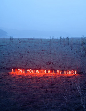 136045-I-Love-You-With-All-My-Heart.png
