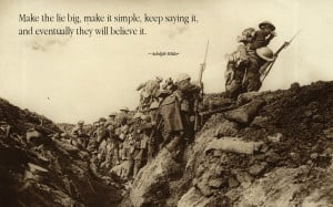 2560x1600 war world war i adolf hitler 1920x1200 wallpaper download