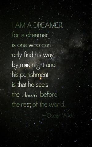 Oscar-Wilde-Dreamer.jpg