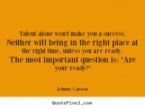 ... Success Quotes   Motivational Quotes   Friendship Quotes   Love Quotes