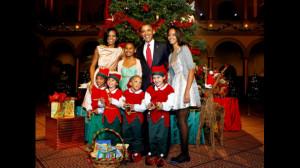 ... -what-president-obama-needs-for-christmas-christmas-in-washington.jpg