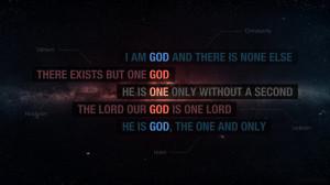 oneness-of-god-in-religions.jpg