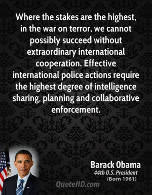 barack-obama-barack-obama-where-the-stakes-are-the-highest-in-the-war ...