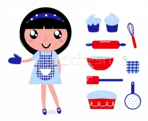 1605853_cute-cocina-nina-retro-mujer-vector.jpg