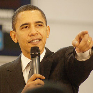 Barackenjoy The United States Time Best Obama Late Night Jokes