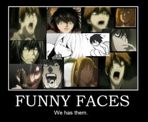 ... .net/fs70/i/2010/223/9/2/Death_Note_Funny_faces_by_2sad2smile000.png