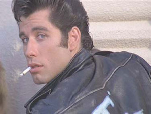 Top 10 Most Awesome Movies With Cigarette Smoke Or Cigars