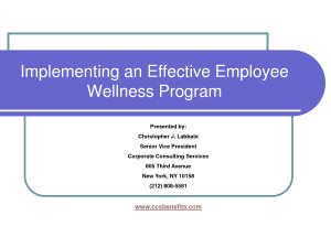 Image search: . corporate health and wellness employee recognition ...