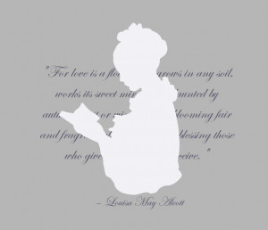 Quotes About Baby Boys Growing Up Here is a quote i have always