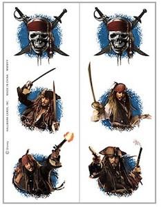 Pirates-of-the-Caribbean-tattoos.jpg
