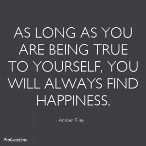 ... quotes tagged with happiness quotes life quotes motivation quotes