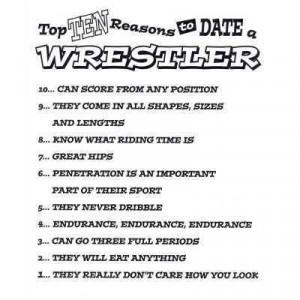 College Wrestling Quotes College wrestling