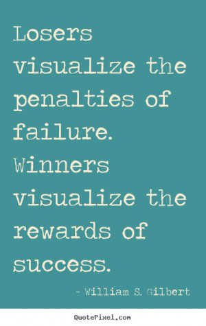 These are the success quotes winners Pictures