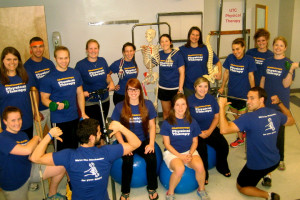 Physical Therapy Quotes For T Shirts Physical therapy students
