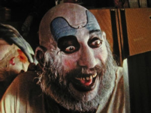 Devils Rejects Clown Quotes. QuotesGram